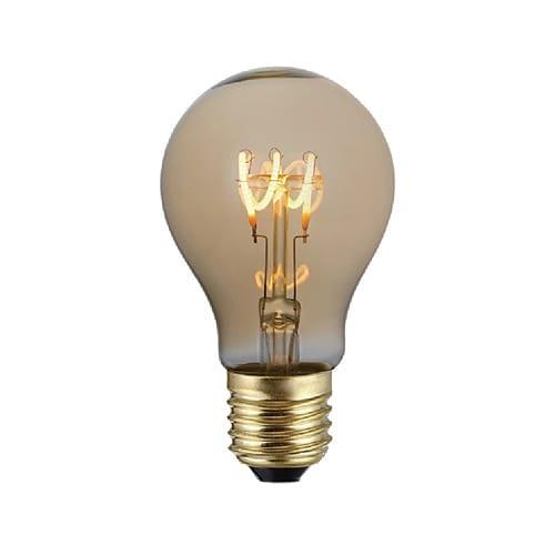 SYNERJI SYFD006 DECO CLASSIC LAMP