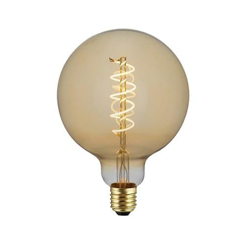 SYNERJI SYFD008 G125 DECO LAMP